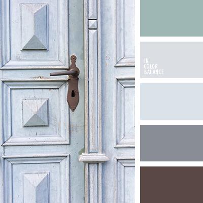 """""""пыльный"""" бежевый, """"пыльный"""" зеленый, бежевый, бело-серый цвет, болотный цвет, зеленый, кремовый бежевый, оливковый, оттенки зеленого, оттенки коричневого, оттенки серого, почти белый, светло-серый цвет, свинцовый, серебристый, серый, серый цвет, стальной,"""