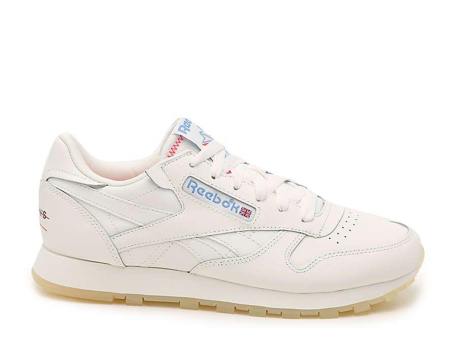 Reebok Classic Sneaker - Women's in