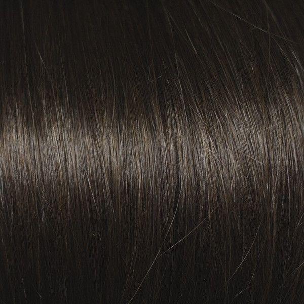 Dark Brown 2b 20 220g On Backorder All Beauty Pinterest