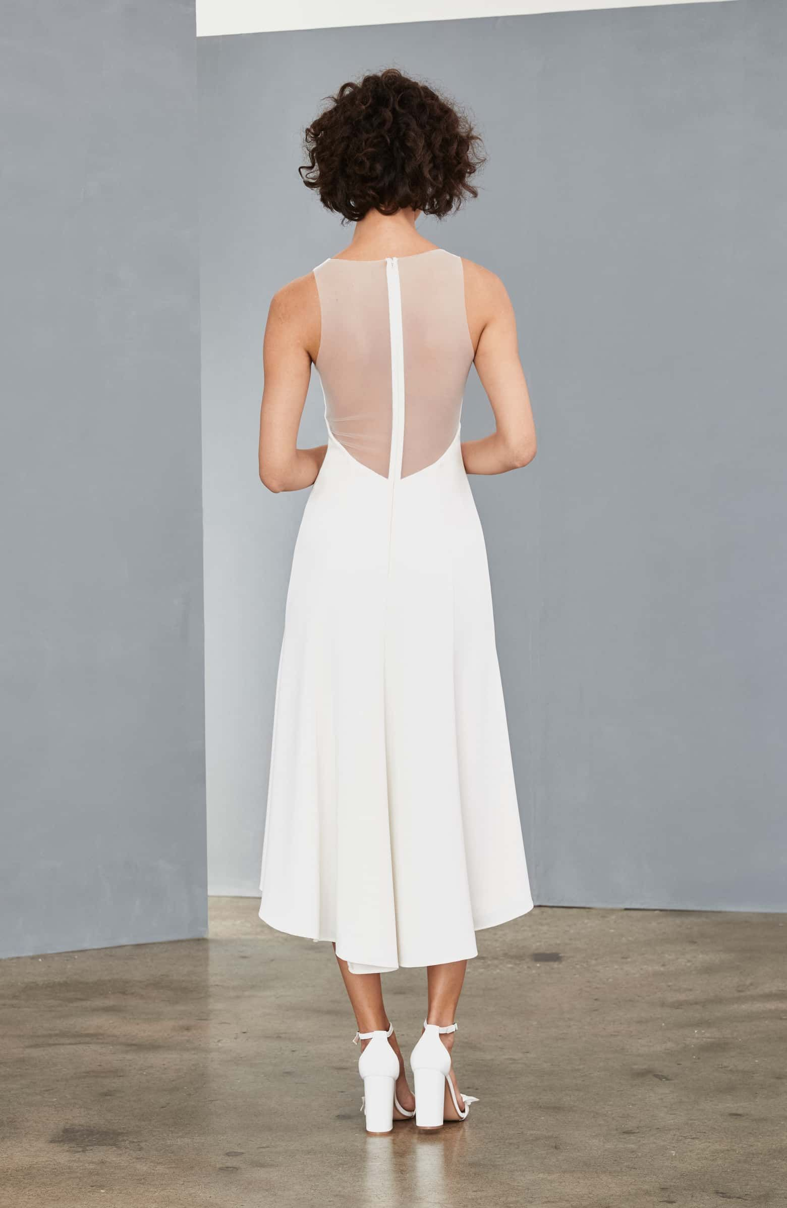 Pin On Wedding Dress Lisa Marie