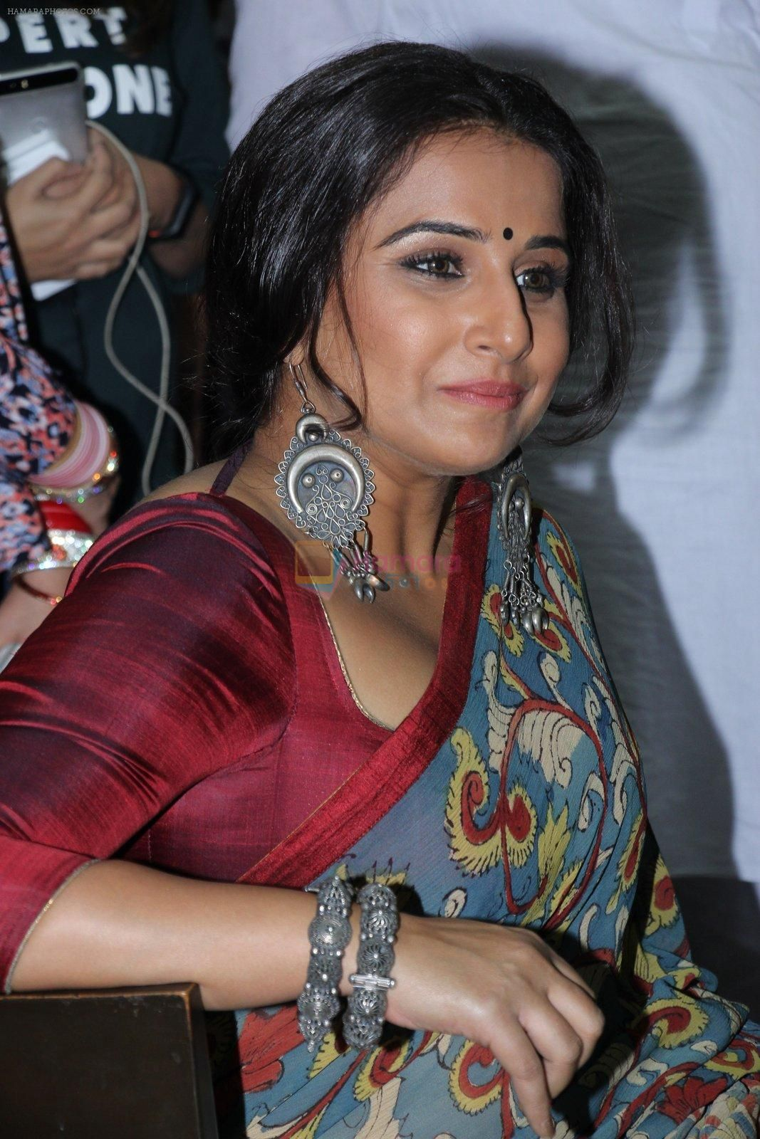 Pin By Abin Alex On Vidya Balan In 2019  Vidya Balan Hot -4830