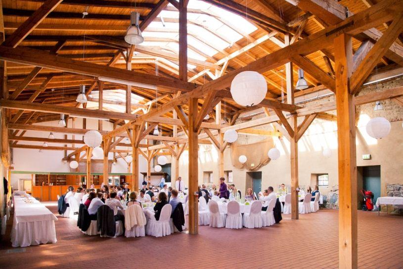 Standesamt Schloss Rothenklempenow Und Festscheune Hochzeitsvideos Hochzeitsfotograf Fotograf Hochzeit