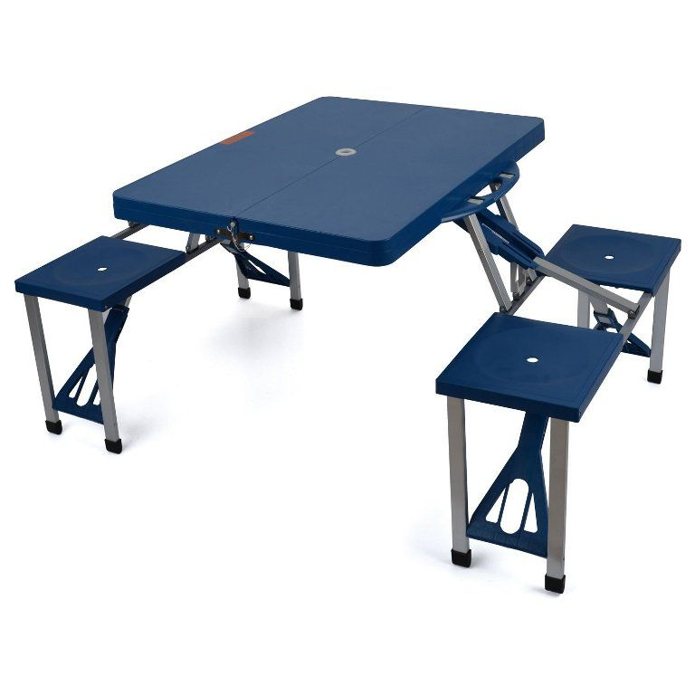 Furniture Lovely Folding Bar Table And Chairs Also Vintage Child S Folding Table And Chairs From 3 Tips In Choosing The Right Folding Table And Chairs