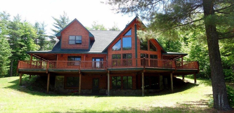 vacation rentals lake placid adirondacks ny trip may 2017