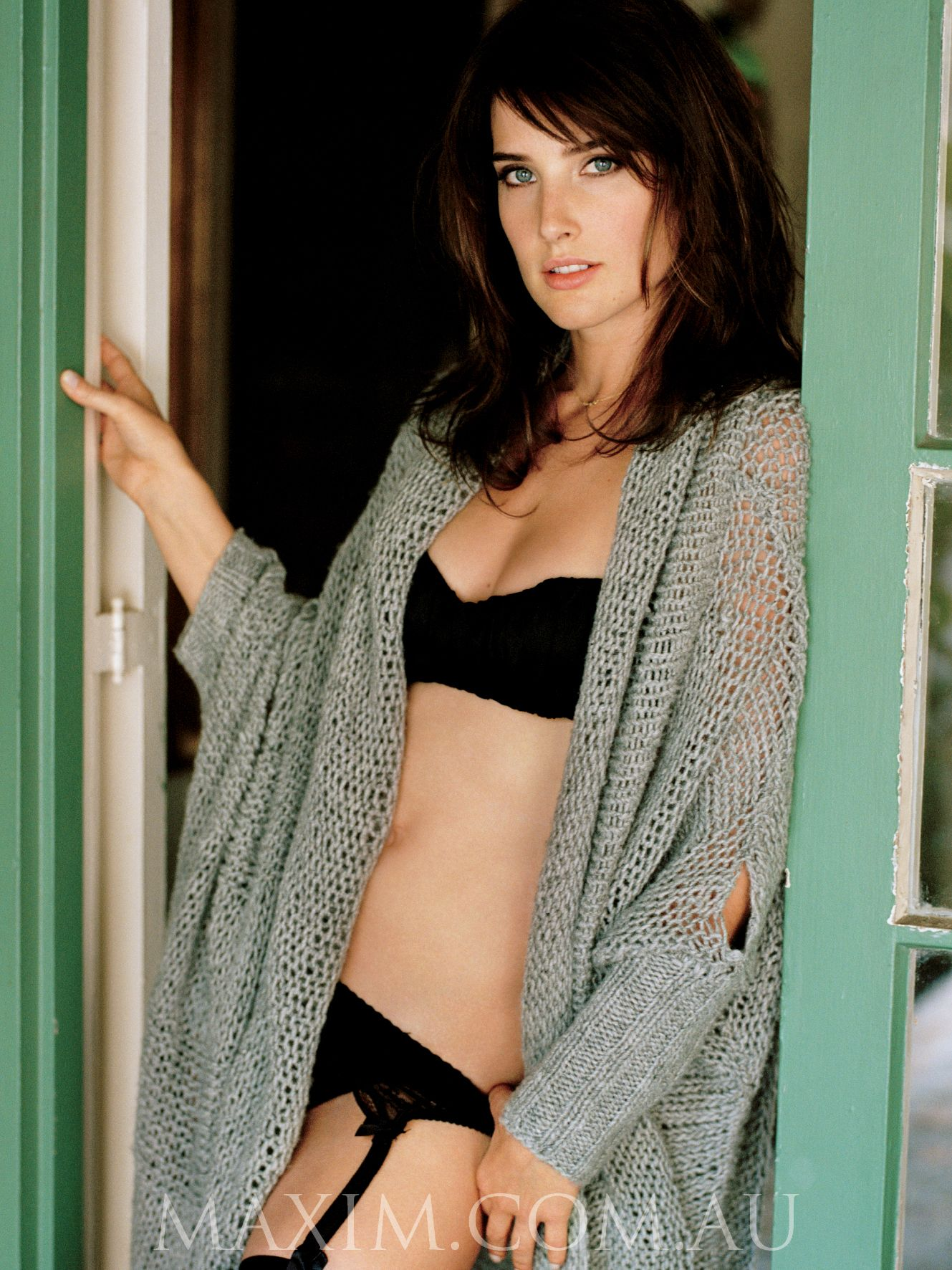 Sexy Cobie Smulders naked (78 photo), Sexy, Sideboobs, Boobs, braless 2015