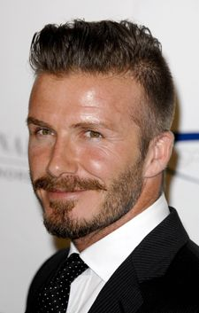 hair cut styles for men david beckham hair beard how to get jpg 225 215 353 1536 | fc2f86a68a8b7bbd678910eab730495c
