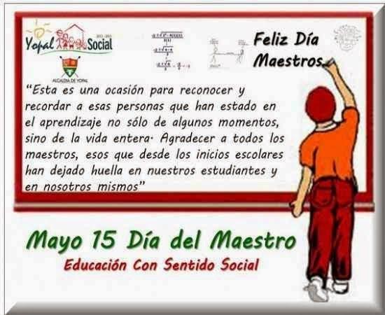 Mensajes Y Saludos De Dedicatorias Para Este 15 De Mayo Dia Del Maestro Feliz Dia Del Maestro Dia De Los Maestros Frases Chulas