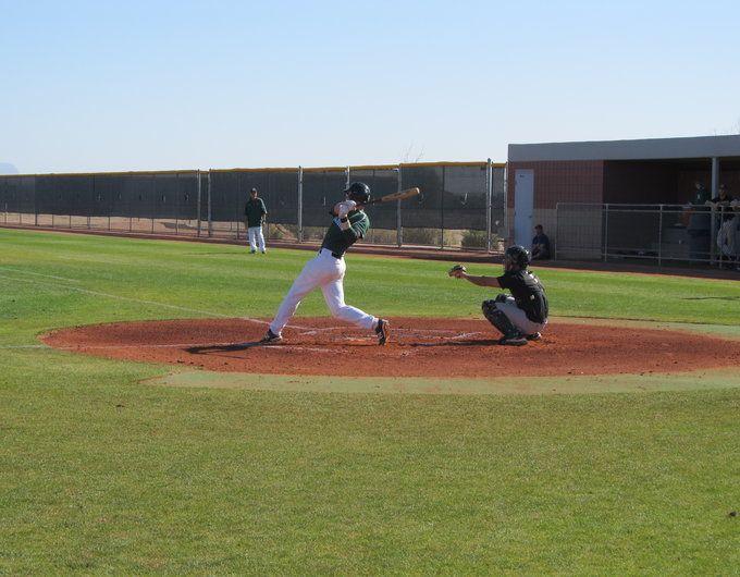 Scc Baseball Aumni Scrimmage 2013 2014 College Athletics Community College Baseball