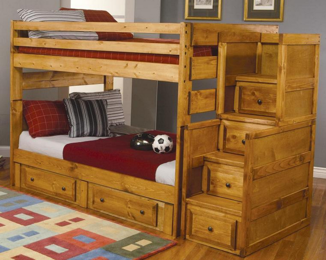 Model Tempat Tidur Tingkat Minimalis Modern Otopacu Com Tempat Tidur Tingkat Tempat Tidur Laci Set Kamar Tidur