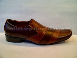 Bally Pantofel   Toko Sepatu Online Murah  b95bdb85af