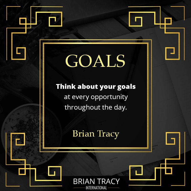 Smart Goals 101 Get Examples Templates A Free Worksheet Life Goals Quotes Goals Quotes Inspiration Goal Quotes