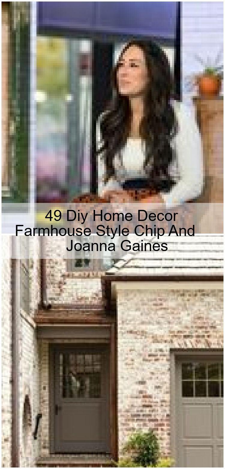 49 Diy Home Decor Farmhouse Style Chip And Joanna Gaines ,  #Chip #decor #DIY #farmhouse #Gai... #chipandjoannagainesfarmhouse 49 Diy Home Decor Farmhouse Style Chip And Joanna Gaines ,  #Chip #decor #DIY #farmhouse #Gaines #Home #Joanna #Style #chipandjoannagainesfarmhouse