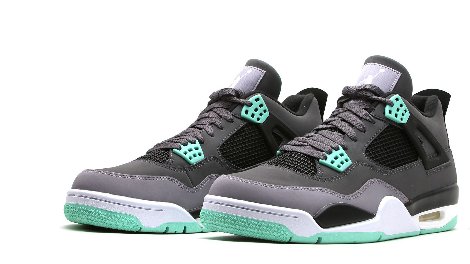 Air Jordan 4 Retro - \