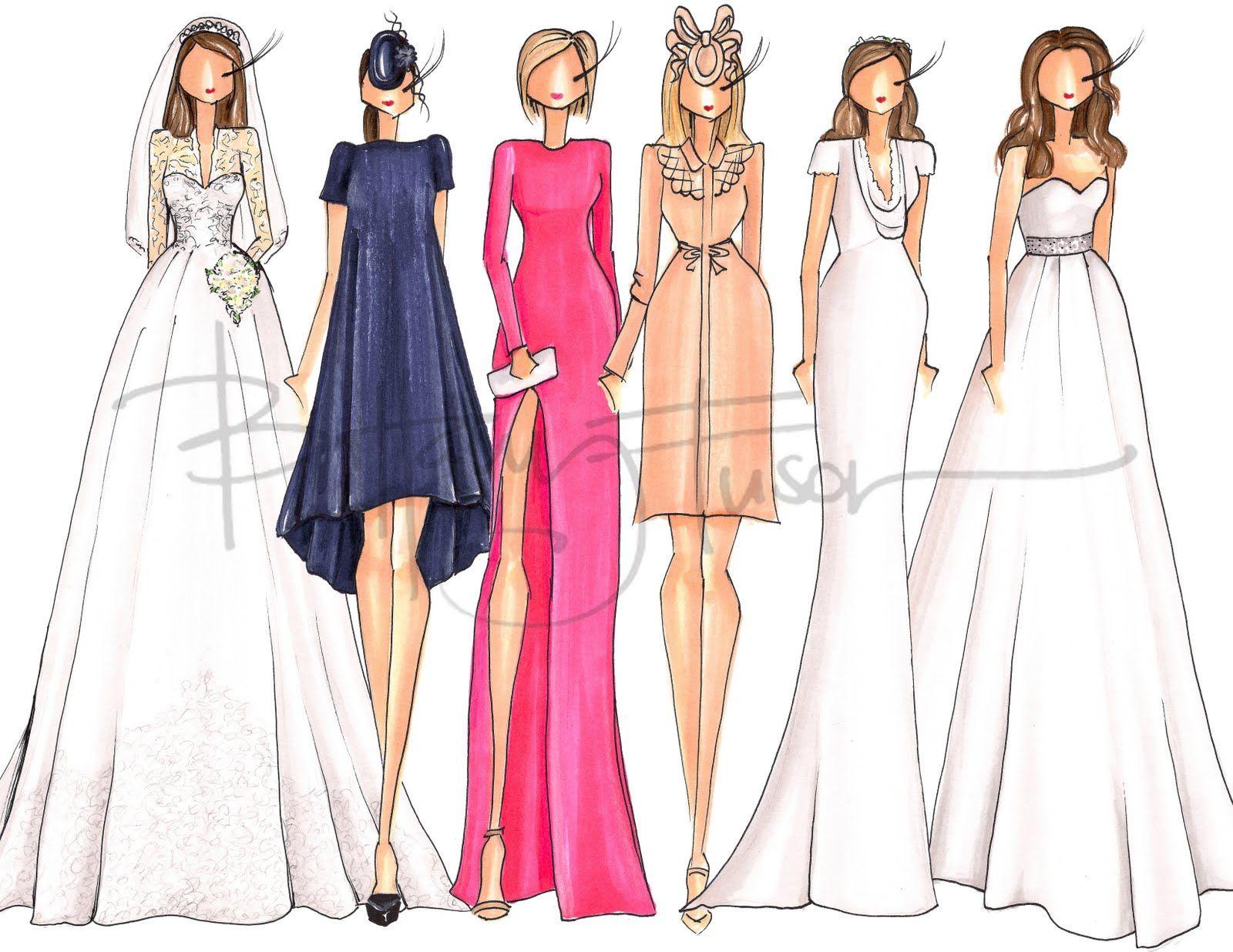 Brittany fuson moments dresses vestidos de gala pinterest