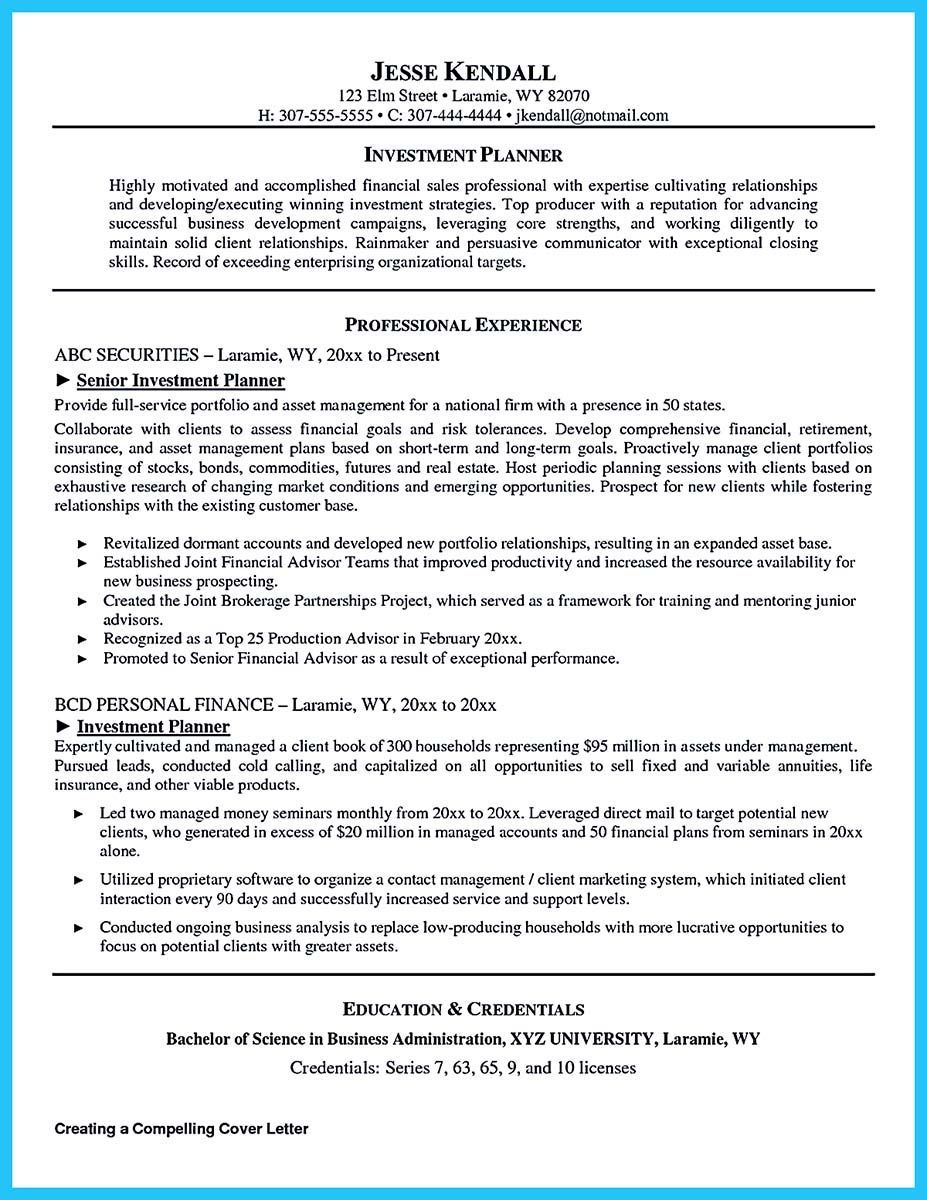 35++ Criminal justice resume skills ideas in 2021