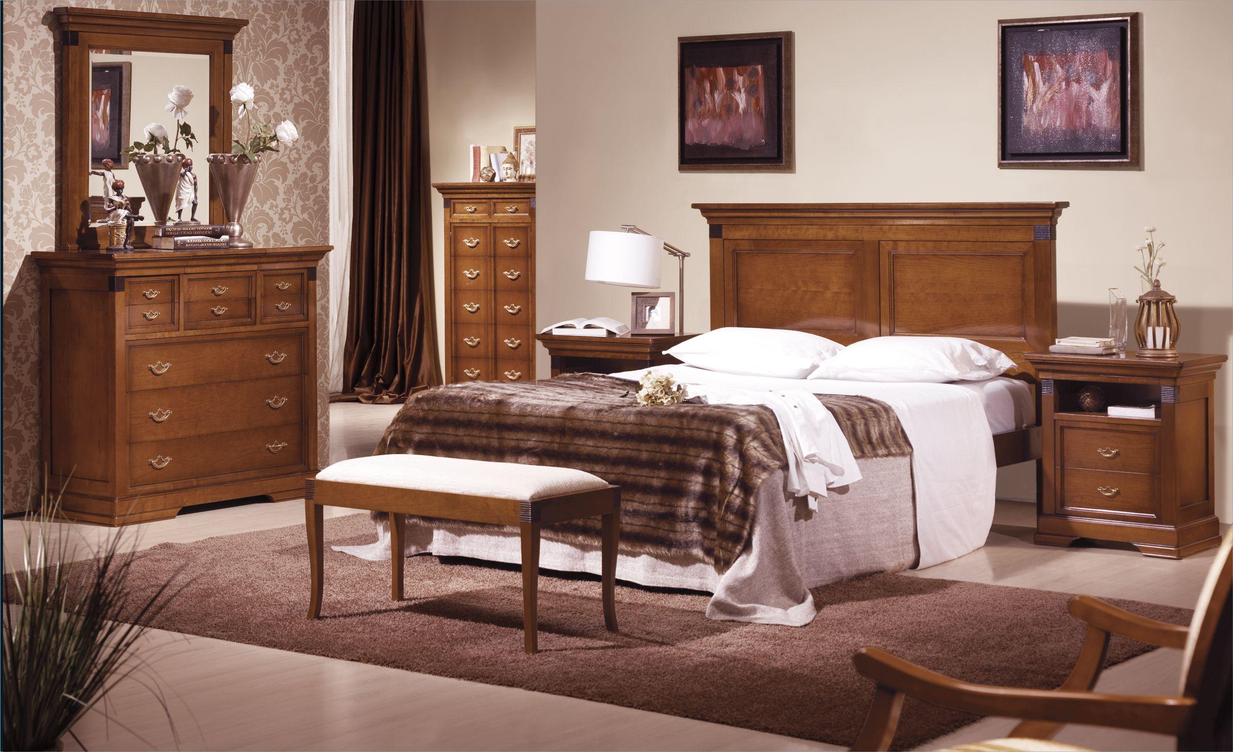 Pin De Hyorin Keng En House Dormitorios Clasicos Dormitorios Muebles