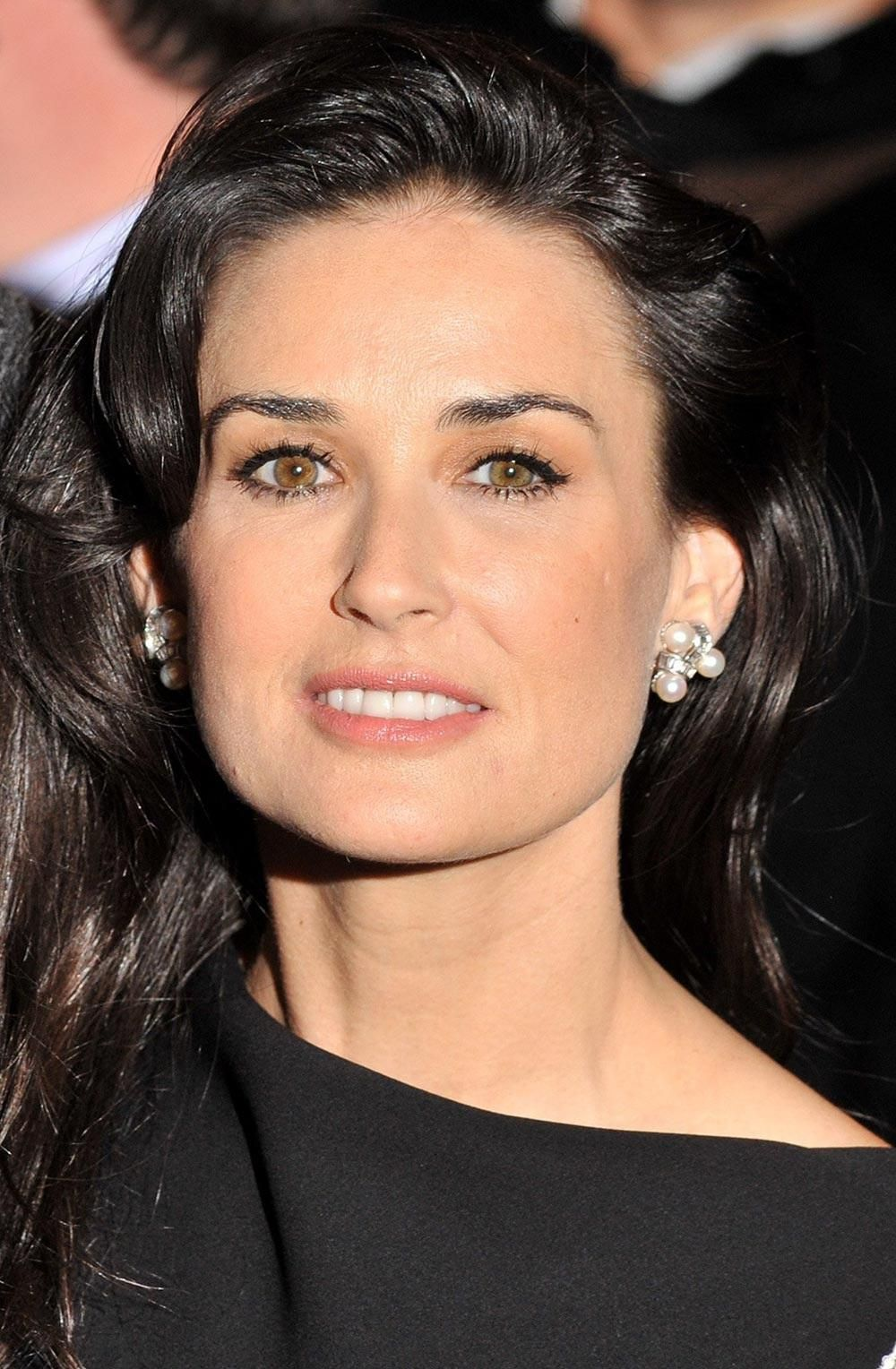 demi moore films