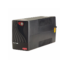 Buy V Guard Ups Online In Bangalore Http Www Glowship Com Power Ups Brand V Guard Html With Images Ups Guard Stuff To Buy