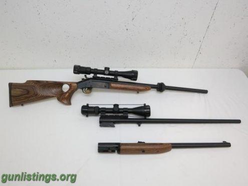 http://www.gunlistings.org/uploads/1_rifles_hr_ultra_handirifle_144244.jpg