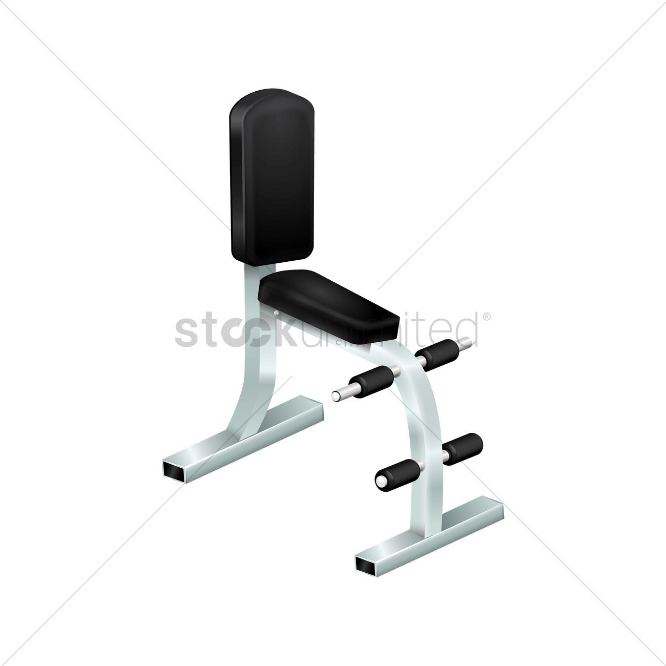 You Don T Have To Be A Designer To Get Awesome Visuals In 2020 Weight Benches Visual Design
