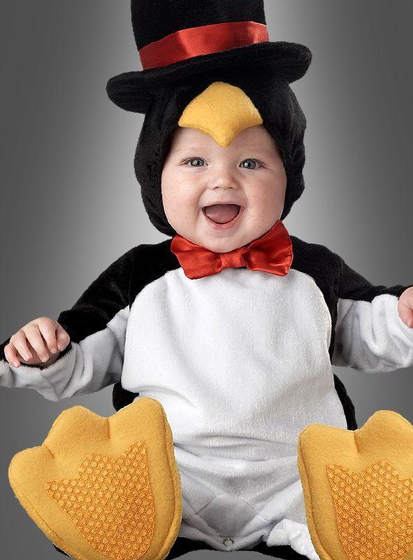 pinguin baby kost m pinguin kost m pinterest pinguin kost m kost m und baby kost m. Black Bedroom Furniture Sets. Home Design Ideas