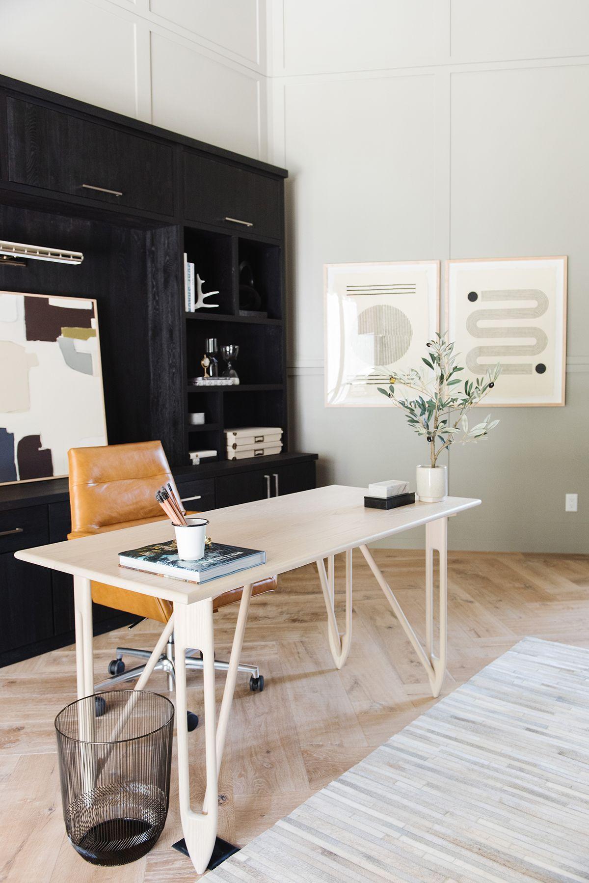 modern lake house photo tour the bedroom wing in 2019 artful rh pinterest com