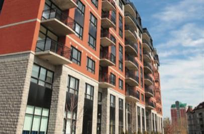 DV exterior palette - Trim 8465 homespun linen House 8471 greyswood