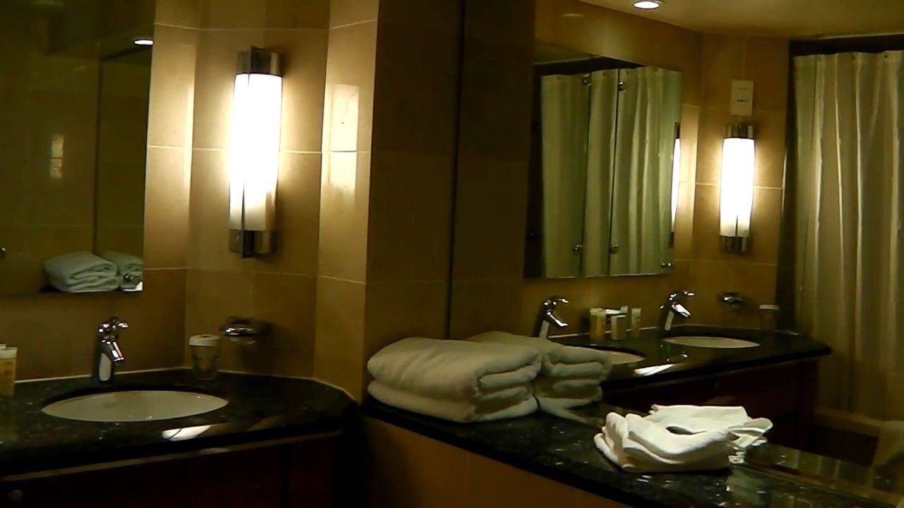 Grand Suite Review Independence of the Seas