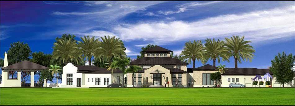 Marvelous Kendall Square Master Planned Community Miami Florida Download Free Architecture Designs Crovemadebymaigaardcom