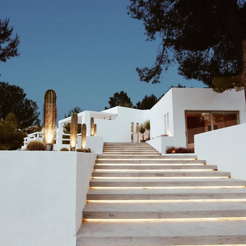 Wellness retreat for women only (sorry boys) commences 4th of December in Ibiza #retreatsilove
