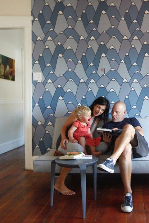 die besten 25 wandfliesenkleber ideen auf pinterest. Black Bedroom Furniture Sets. Home Design Ideas