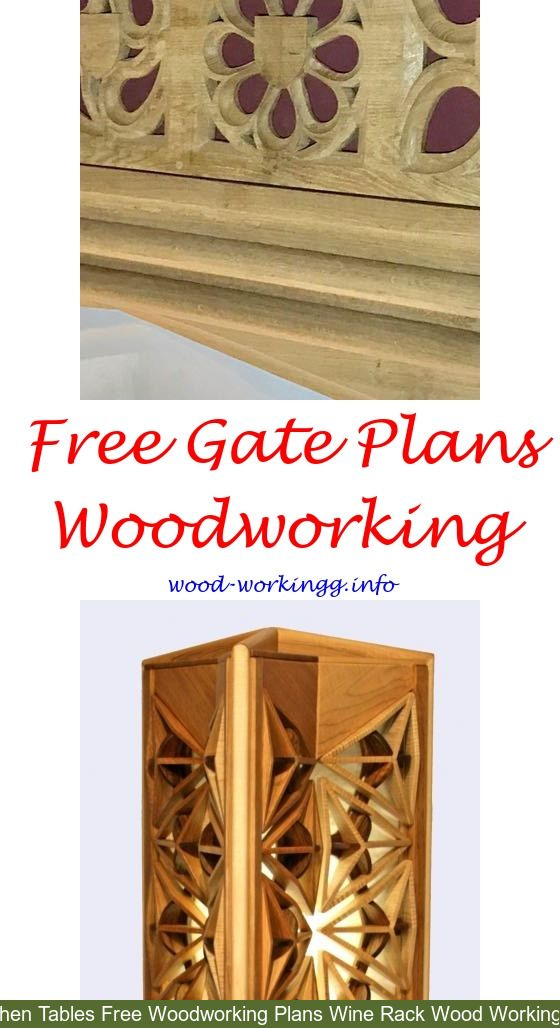 woodworking mission style end table woodworking plans - diy wood - free wooden christmas yard decorations patterns