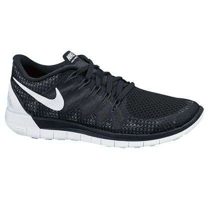 Health Goth // Rebel Sport / Nike Free Run 5.0 Women's Running Shoes