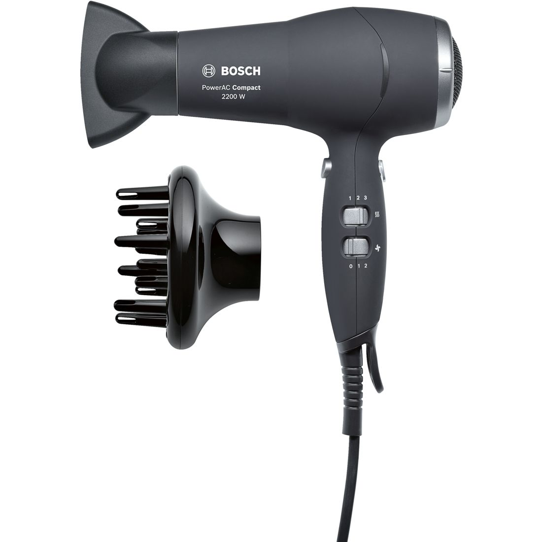 Pin By Cherie On Hair Dryer Best Professional Hair Dryer Hair Dryer Makeover Tips