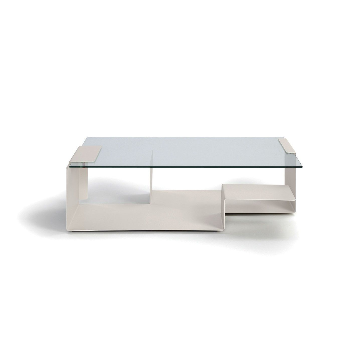 Diana D Coffee Table Pembroke Road Huntsmore House Pinterest  # Muebles Nicasio Orono