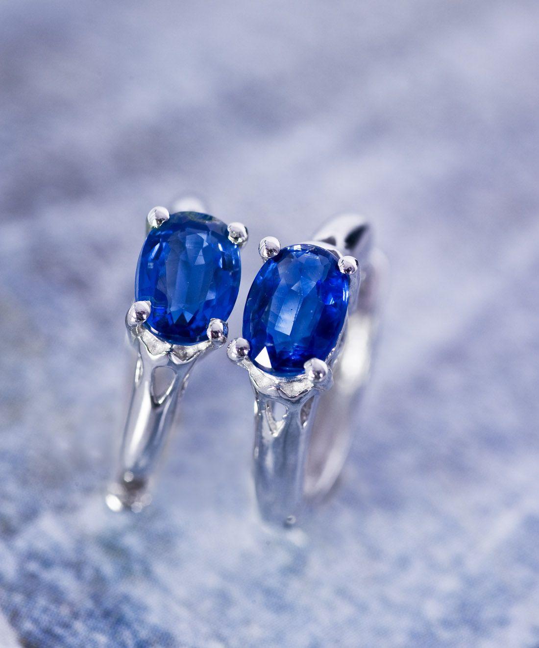 Www Liquidation Channel Com : liquidation, channel, Himalayan, Kyanite, Earrings, Liquidation, Channel, Gemstones, Jewelry,, Jewelry