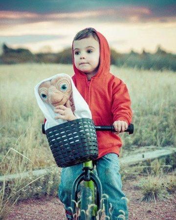 Idee de deguisement halloween enfants id es pour mardi - Idee de deguisement ...