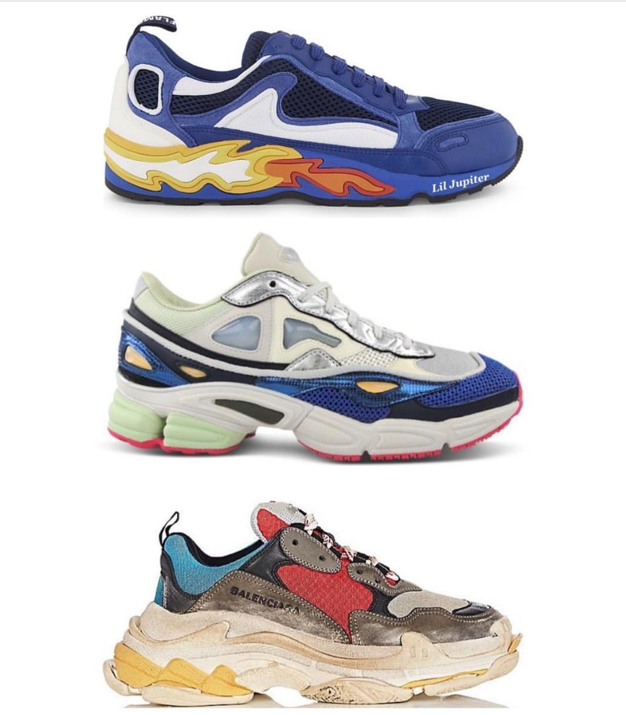 Pin By Wixa On Kickz Dad Shoes Walk In My Shoes Shoe Story