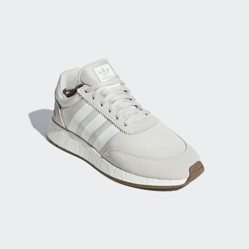Peatonal favorito Manifestación  I-5923 Shoes Grey B37924   Zapatos de color azul, Zapatillas, Colección de  zapatos