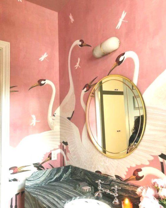 Gucci Heron print wallpaper Gucci Heron Print