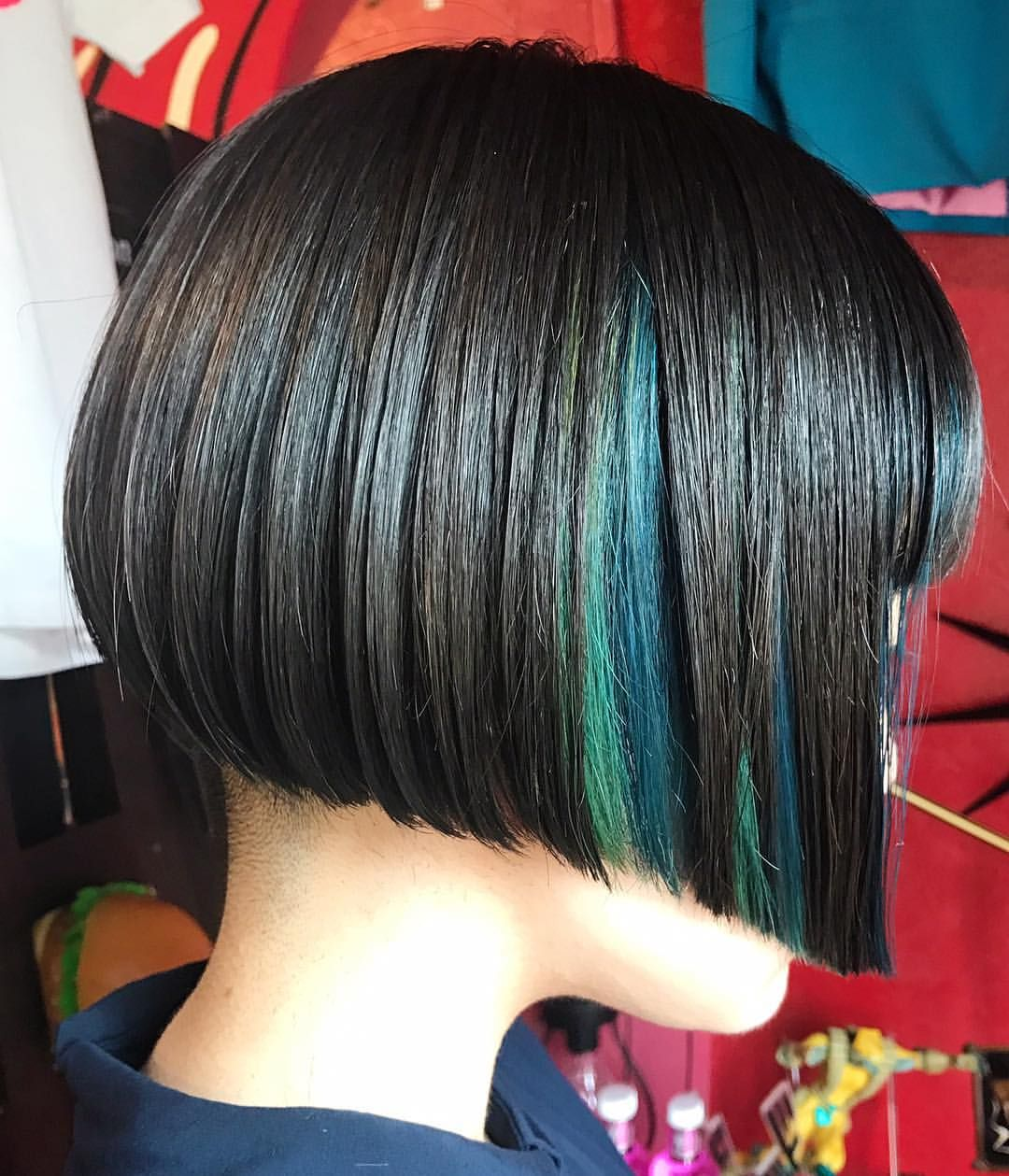 Hairdare Womenshaircuts Bobhaircut ショートボブ 前髪 ボブパーマ ボブ