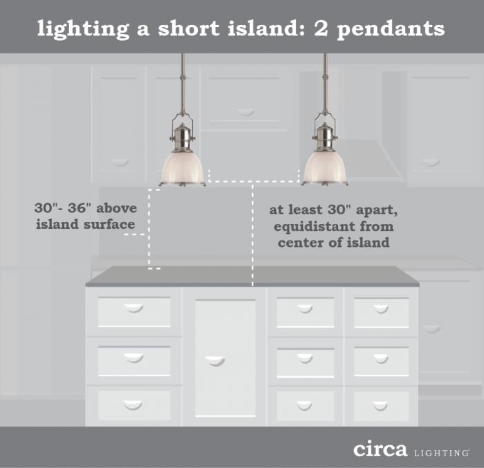 Best 25 Small Pendant Lights Ideas On Pinterest