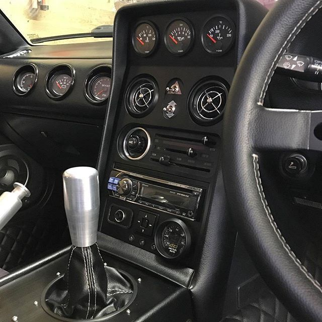 Dixon206 S Radio Cage By Jassperformance Topmiata Topmiata Com Shop Mazda Miata Mx5 Eunos Roadster Namiata Namx5 Jdmlife Jdmculture Mazdamx5
