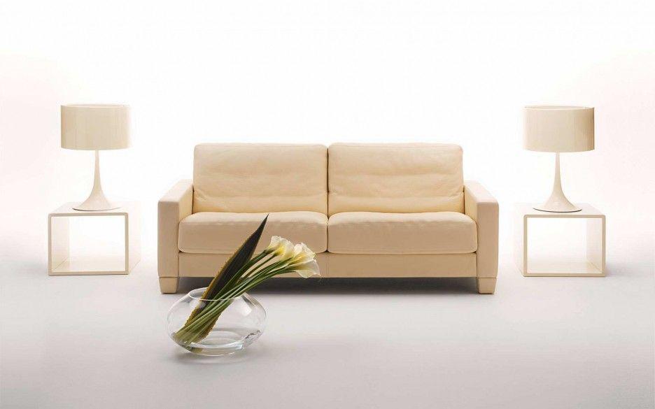 Sofa Design Minimalist