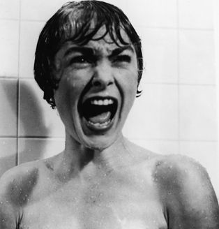Confessions of a Dirty Girl: Why I Hate to Shower TheGloss