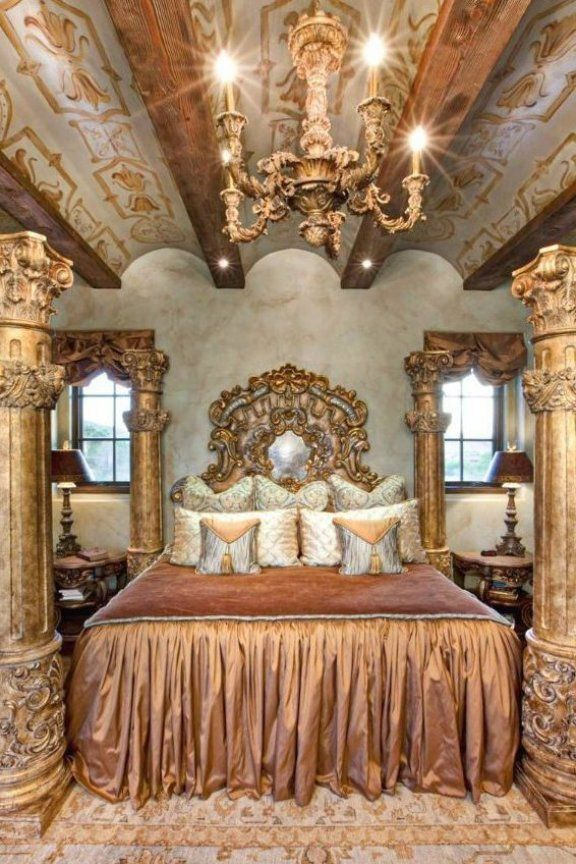 46 Best and Cool Luxury bedroom Furniture Design Ideas Part 34 luxury bedroom design luxury