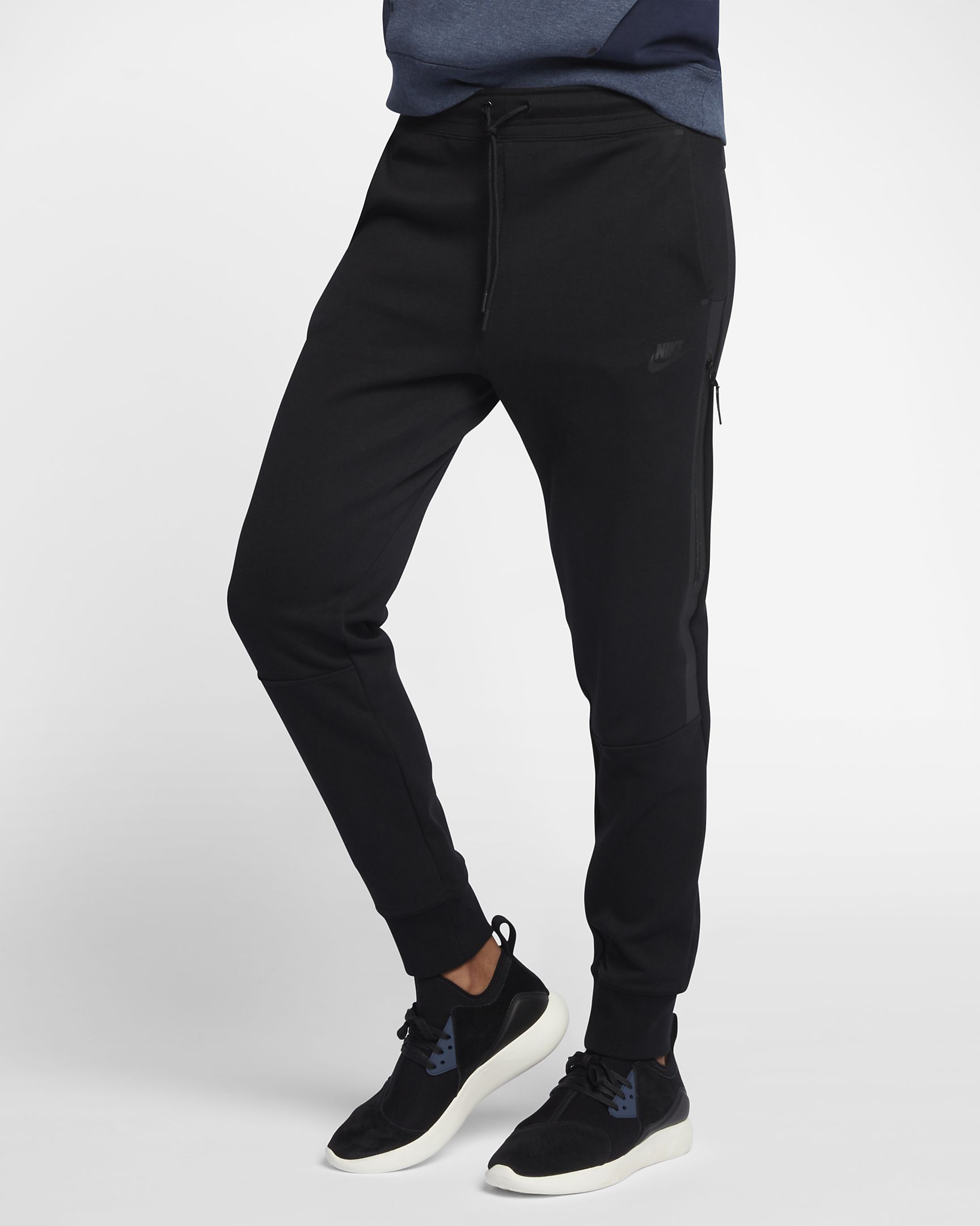 Nike Sportswear Tech Fleece Women's Pants (With images