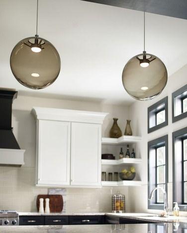 Palona pendant light pendant lighting pendants and lights tech lighting palona pendant light mozeypictures Choice Image