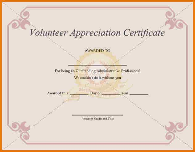 Image result for volunteer flyer templates volunteer pinterest image result for volunteer flyer templates certificate templatescertificate yadclub Images