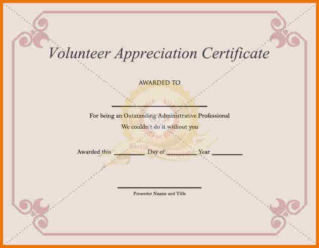image result for volunteer flyer templates volunteer pinterest